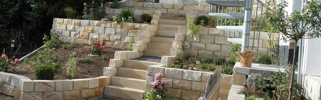 home naturstein pindrys sandstein granit. Black Bedroom Furniture Sets. Home Design Ideas
